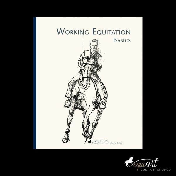 Working Equitation – Basics